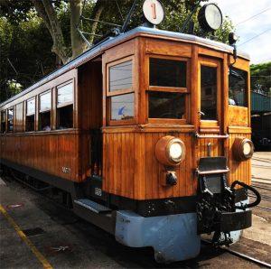 De Ferrocarril de Soller