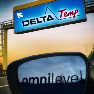 marketingverantwoordelijke bij delta-temp