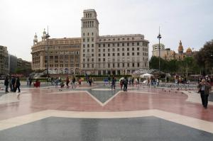 Barcelona025