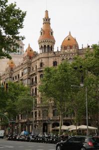 Barcelona026