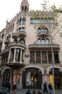 Barcelona028