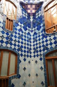 Barcelona034