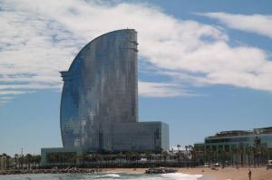 Barcelona053