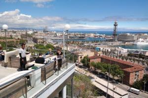 Barcelona064