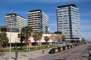 Barcelona116