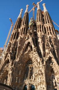 Barcelona128