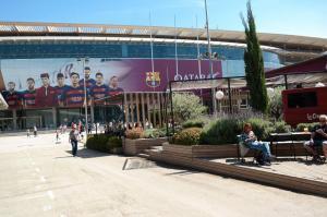 Barcelona129