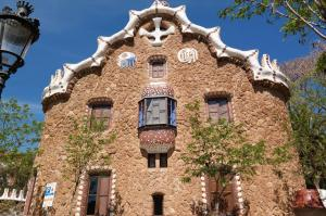 Barcelona142