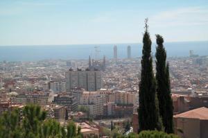 Barcelona145