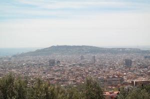 Barcelona146