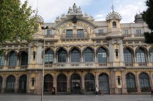 Barcelona165
