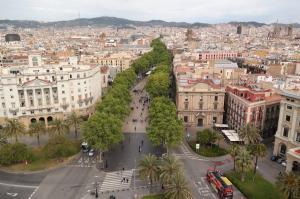 Barcelona168
