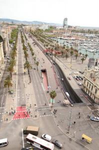 Barcelona169