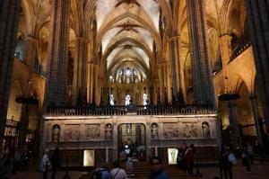 Barcelona180