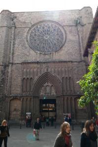 Barcelona182