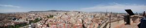 Barcelona188