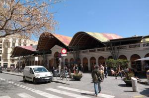 Barcelona193