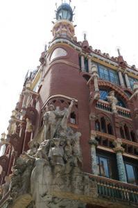 Barcelona194