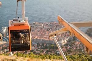 Dubrovnik 17