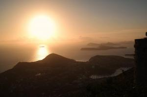 Dubrovnik 19