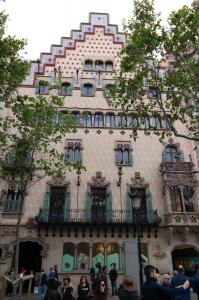 Barcelona029