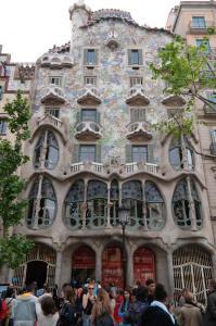 Barcelona030