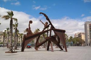 Barcelona054