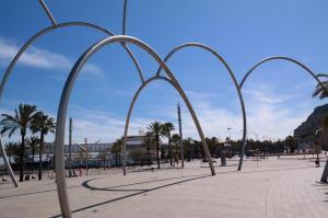 Barcelona057