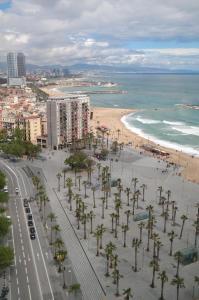 Barcelona059