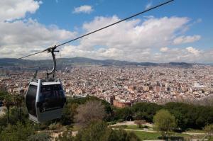 Barcelona069