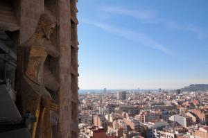 Barcelona139