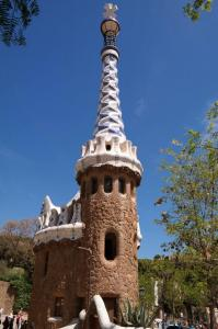 Barcelona143