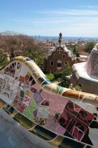 Barcelona155