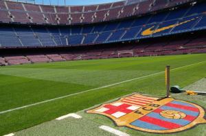 Barcelona173