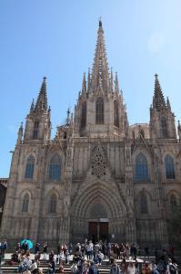 Barcelona176
