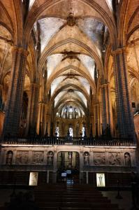 Barcelona177