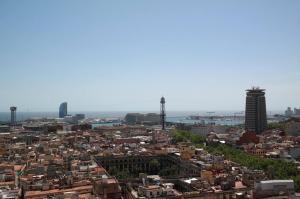 Barcelona189