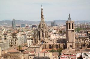 Barcelona190